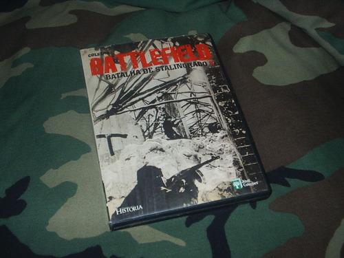 documentário guerra,historia militar,stalingrado,alemanha