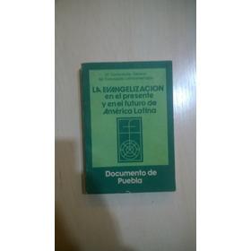 Documento De Puebla - Celam