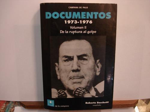 documentos 1973-1976 volumen 2 roberto baschetti excel.