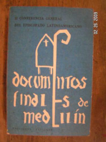 documentos finales - ediciones paulinas