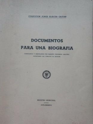 documentos para una bibliografia eliecer gaitan pb129