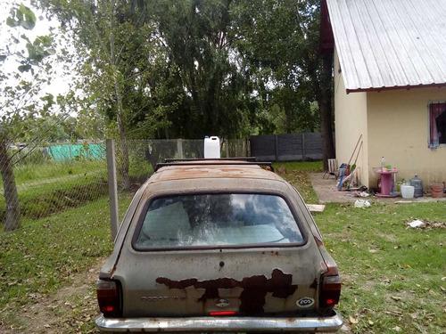 dodge  1500 rural