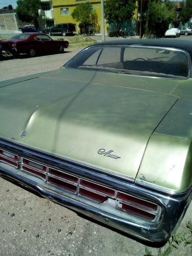 dodge 1971