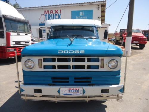 dodge 400, 1981, carroceria,  colecionador  lindo