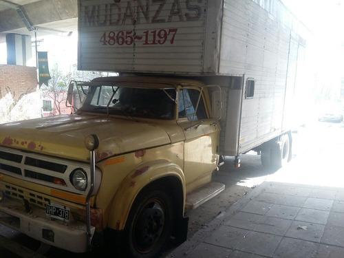 dodge 600 1977