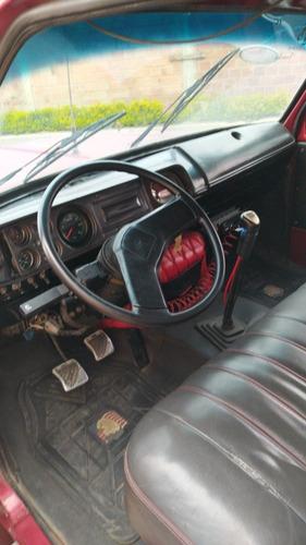 dodge 600 1979