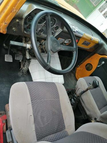 dodge 900 1971