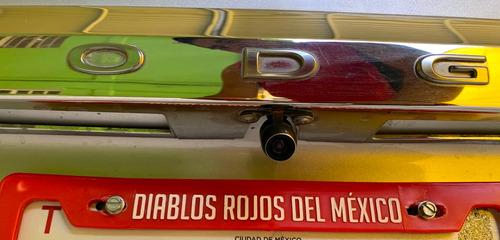 dodge attitude 1.2  2015 gris 5 puertas