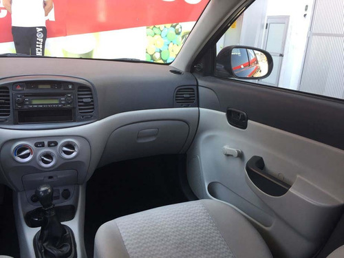 dodge attitude 2011 gl manual clima radio rines