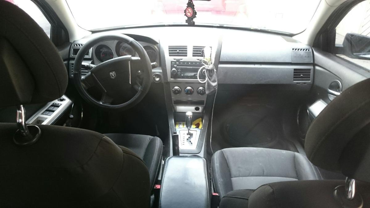 2010 Dodge Avenger Sxt In Houston Tx: $ 65,850 En Mercado Libre