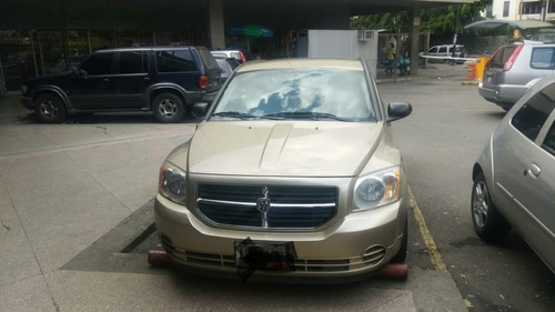 dodge caliber 2011 vendido