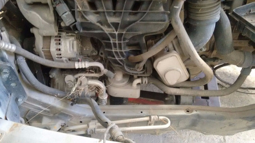 dodge caliber motor 1.8 standar 2009  solo  x  partes