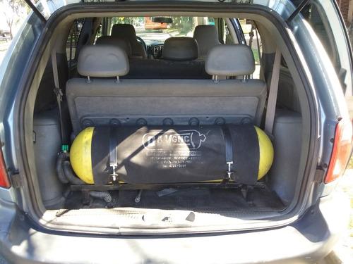 dodge caravan 3.3v6 automatica