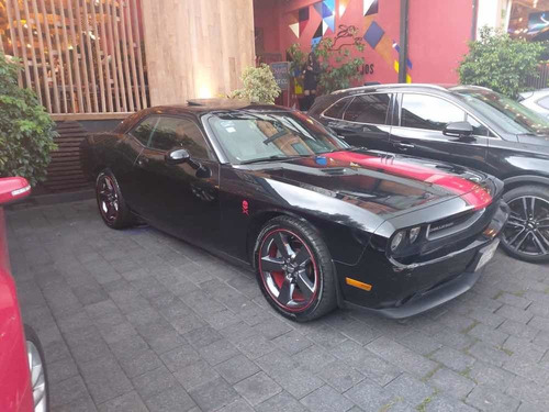 dodge challenger 3.6 sxt x at 2013