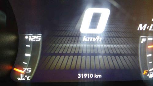 dodge challenger aut