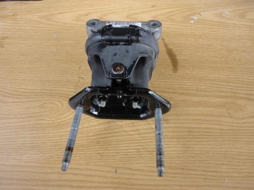 dodge charger 05-08 5.7 hemi soporte de motor