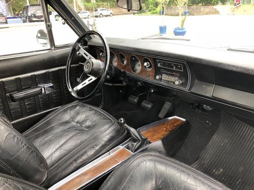 dodge charger 1978, 5.2 rt, v8, gasolina, manual, genuino