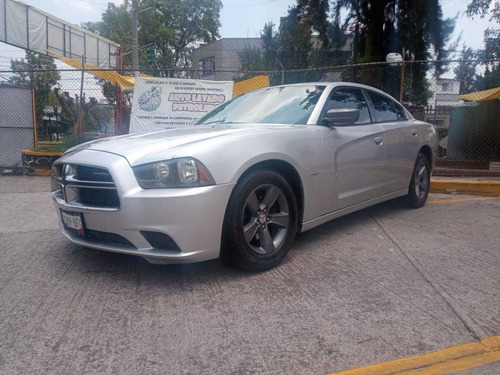 dodge charger 2012 3.6 sxt aa ee b/a abs cd v6 at