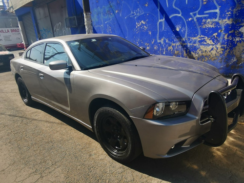dodge charger 3.6 sxt aa ee b/a abs cd v6 at 2011
