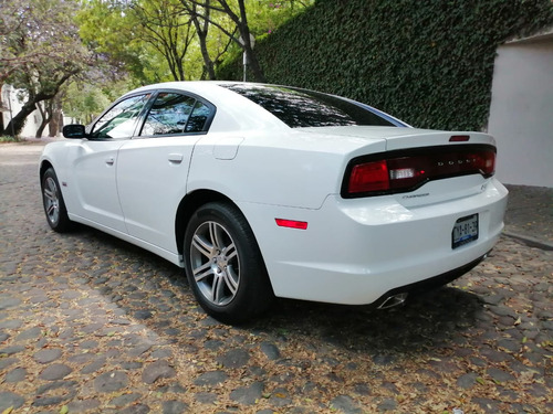 dodge charger 3.6 sxt premium aa ee ba abs v6 piel qc at