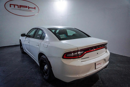 dodge charger 5.7 r-t at 2016