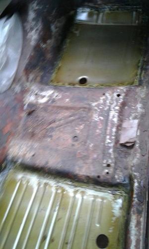 dodge charger rt 1977 v8 entrego pintado e dock em dia 2017