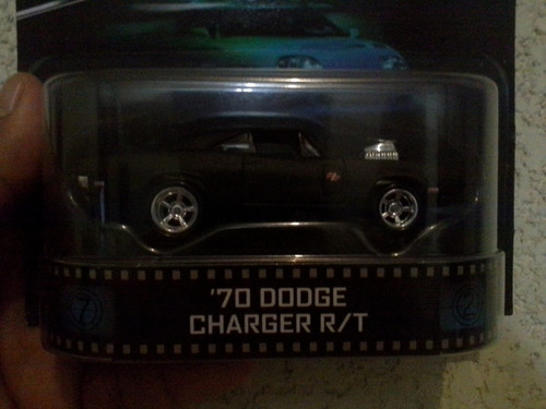 dodge charger r/t hot wheels