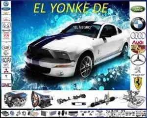 dodge dakota 1997 v6 motor 3.9 solo se vende por partes