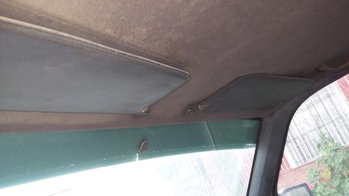 dodge dakota cab y media 1995