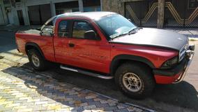 ecb6e30adf Dodge Gtx V8 Carro no Mercado Livre Brasil