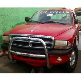e8d53a0b7 Pecas Da Dodge Dakota Sport no Mercado Livre Brasil