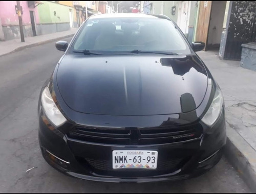dodge dart 2013 2.0 sxt at