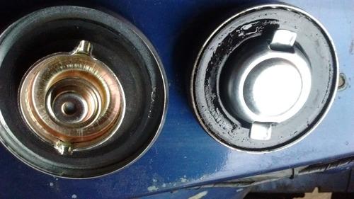 dodge dart charger tampa reservatório direção hidraulica zf