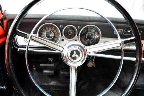 dodge dart de luxo 1971 charger opala mustang camaro puma