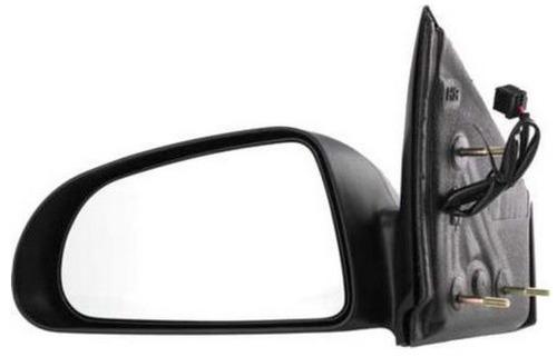 dodge durango 2004 - 2009 espejo izquierdo electrico @