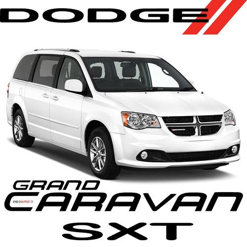 dodge grand caravan sxt at v6 3.6l dvd rines ptas elect rhc