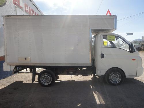 dodge h100 2006 diesel completa o en partes