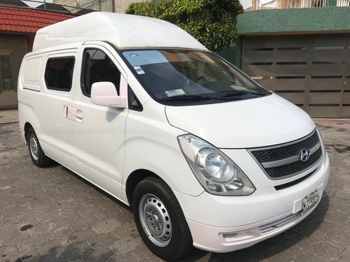 dodge h100 2012 4 cil diesel clima electrica