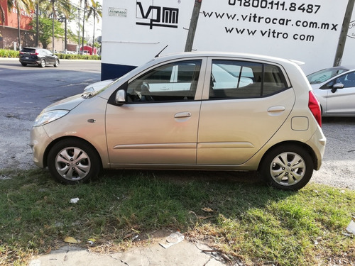 dodge i10 1.1 gl safety and fun mt 2013