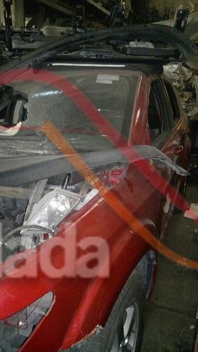 dodge journey 2009 desarmo, por partes, deshueso