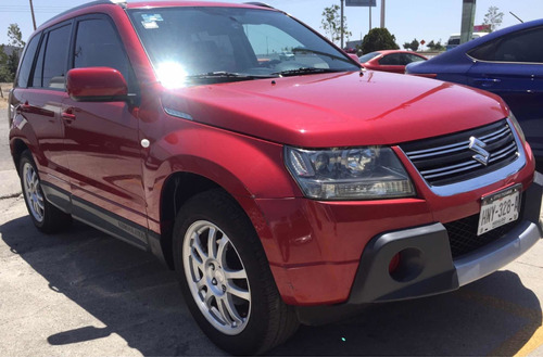 dodge journey 2012 2.4 sxt 7 pasj at