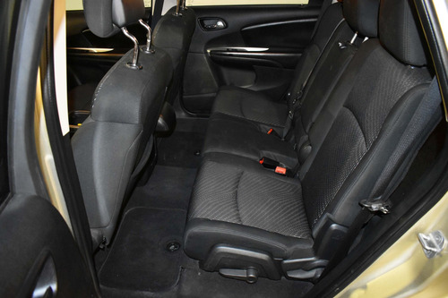 dodge journey 2.4 se 170cv atx 2011 rpm moviles