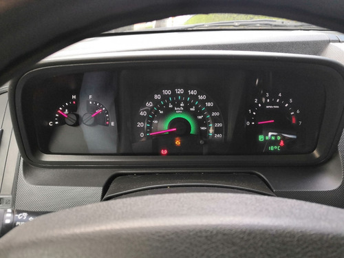 dodge journey 2.4 se, automàtica 5 pasajeros 5 puertas 2.4 .