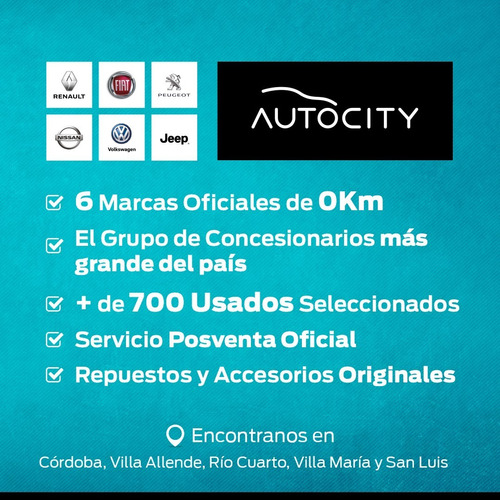 dodge journey 2.4 sxt 170cv (techo, dvd, nav) - autocity