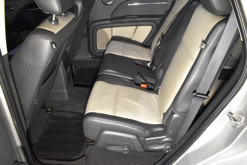 dodge journey 2.7 rt 2009 rpm moviles