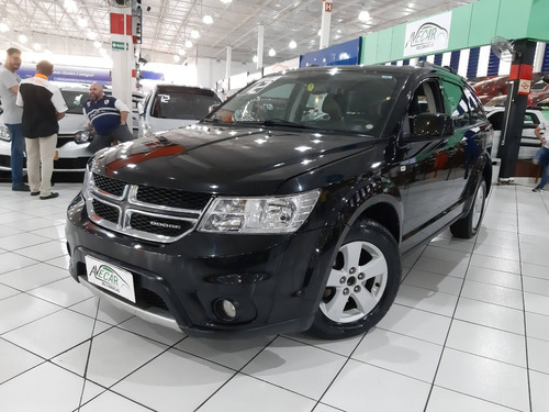 dodge journey 3.6 at 2012 7 lugares