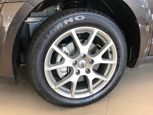 dodge journey 3.6 rt 2019 0km