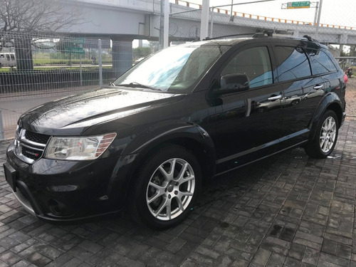 dodge journey 3.6 rt v6 7 pas at