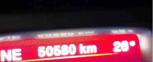 dodge journey 5p sxt l4/2.4 aut 7/pas