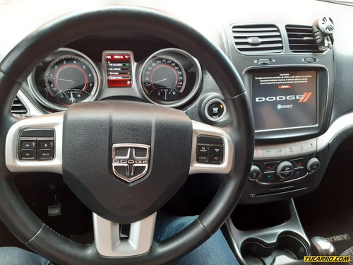 dodge journey at 2000cc aa ab abs